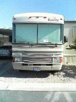 1997 Bounder 35P or  35Z $29,000.00