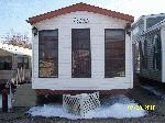 1986 Used Parkview Mansion 12'w $12,000.00