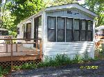 1989 Mallard 1 Bedroom $11,500.00