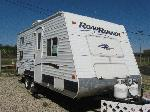 2006 Used RoadRunner $6,200.00