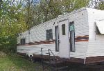 1985 Used Skylark Bunkhouse $3,500.00